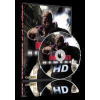 فروش بازی RESIDENT EVIL 3 NEMESIS HD برای کامپیوتر